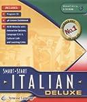 Smart Start Deluxe Italian