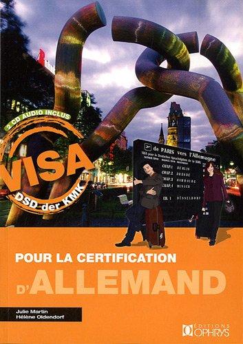visa-pour-la-certification-dallemand