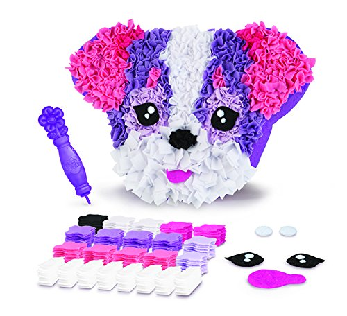 Orb-Factory-PlushCraft-Puppy-Love-Pillow-Kit