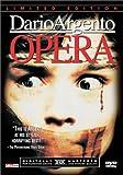 echange, troc Opera [Import USA Zone 1]