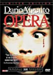 Opera: Limited Edition (Widescreen)