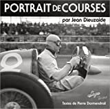 echange, troc Pierre Darmendrail - Portrait de courses