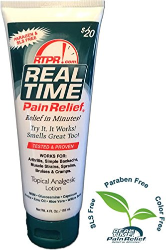 Real-Time-Pain-Relief-4oz-RUB-IT-ON-and-Get-Relief-in-Minutes-Dont-Mask-Pain-Resolve-It-Best-Smelling-Most-Effective-Topical-Rub-On-Pain-Relief-Cream