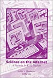 Science on the internet :  a resource for K-12 teachers /