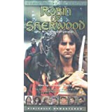Robin Of Sherwood: Series 2 - Episodes 5-7 [VHS] [1984]by Anthony Valentine