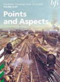 echange, troc British Transport Films Collection Vol.8 - Points And Aspects [Import anglais]