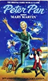 Peter Pan - 30th Anniversary Collectors Edition [VHS]