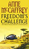 Freedoms Challenge (The Catteni Sequence) Anne McCaffrey