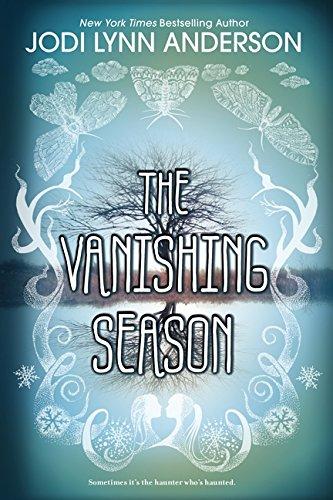 Image of The Vanishing Season