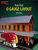 517ECKVRERL. SL160  Best Price on Your First O Gauge Layout: Featuring Mth Trains and Accessories