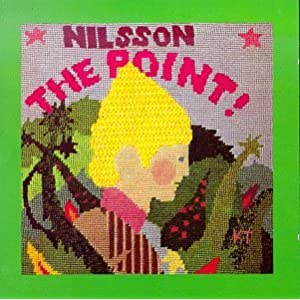 The Point! (1971 Television Animated Film)