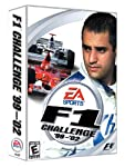 F1 Challenge '99 - '02 (輸入版)