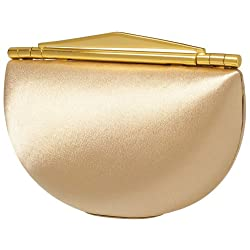 Carlo Fellini - Sherry Evening Bag