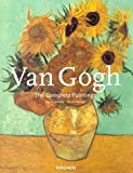Vincent Van Gogh: The Complete Paintings (Part I) (v. 1) (3822882658) by Walther, Ingo F