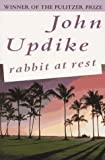 Rabbit at Rest (1991)