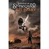 Solstice at Stonewylde (Stonewylde Novels)by Kit Berry