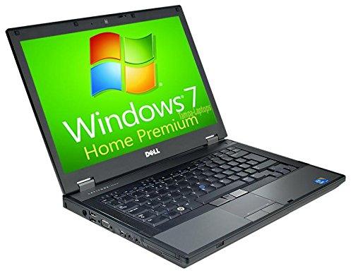 Dell-Latitude-E5410-Laptop-WEBCAM-Core-i3-2-26ghz-2GB-DDR3-160GB-DVDRW-Windows-7-Home-64