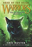 img - for Warriors: Omen of the Stars #5: The Forgotten Warrior book / textbook / text book