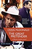 The Great Pretender: A Hector Lassiter Novel