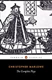 img - for Christopher Marlowe: The Complete Plays book / textbook / text book