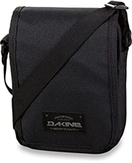 Dakine Black Shoulder Bag 71
