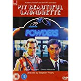 My Beautiful Laundrette [DVD]by Daniel Day-Lewis
