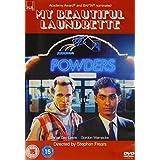 My Beautiful Laundrette [DVD]by Daniel Day-Lewis