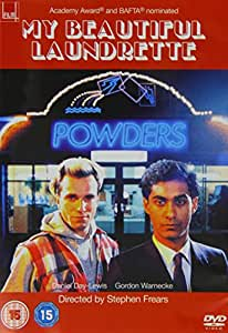 My Beautiful Launderette [Import anglais]