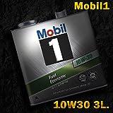 モービル1 10W-30 SN 3L [HTRC3]