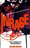 img - for InRage book / textbook / text book