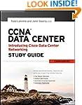 CCNA Data Center - Introducing Cisco...