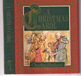 A Christmas Carol (Running Press Miniature Editions)
