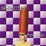 Selecter Hairspray