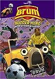 Brum: Soccer Hero & Other Stories [DVD] [2004] [Region 1] [US Import] [NTSC]