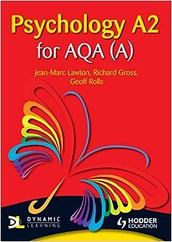 A-Level Ict Coursework Aqa