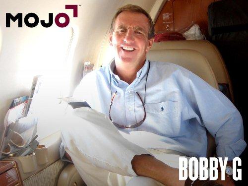 Bobby G: Adventure Capitalist Season 1