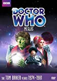Doctor Who: Meglos (Story 111)