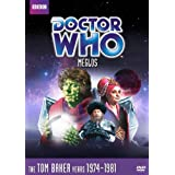 Doctor Who: Meglos (Story 111) ~ Tom Baker