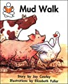 Mud Walk (Lrt) Pack of 6 (B10)