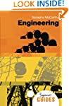 Engineering: A Beginner's Guide (Begi...
