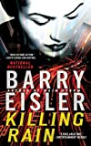 Killing Rain (0451412184) by Eisler, Barry