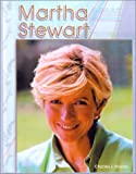 Martha Stewart (0613509641) by Shields, Charles J.