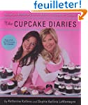 The Cupcake Diaries: Recipes and Memo...