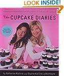 The Cupcake Diaries: Recipes and Memo...