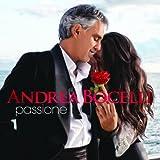 Passione [VINYL] Andrea Bocelli