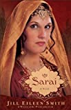 Sarai: A Novel (Wives of the Patriarchs)
