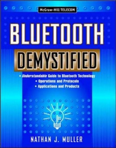 bluetooth-demystified-mcgraw-hill-telecom