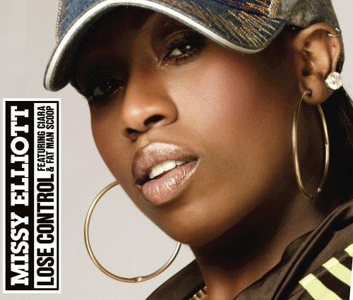 Missy Elliott - Lose Control - Zortam Music