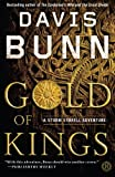 img - for Gold of Kings (Storm Syrrell Adventure Series, Book 1) book / textbook / text book