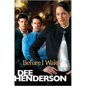Before I Wake - Dee Henderson